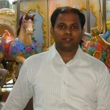 Thangaraja Palaniappan