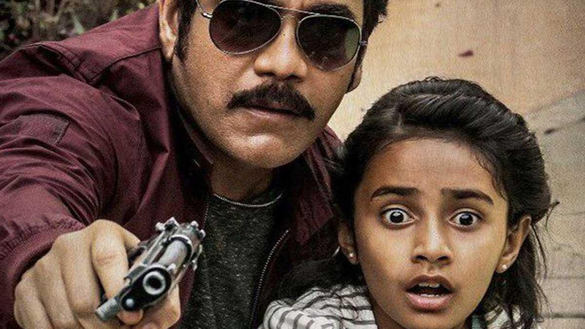 Simtaangaran Tamil Dubbed Full Movie Online Leaked in Tamil Yogi Website