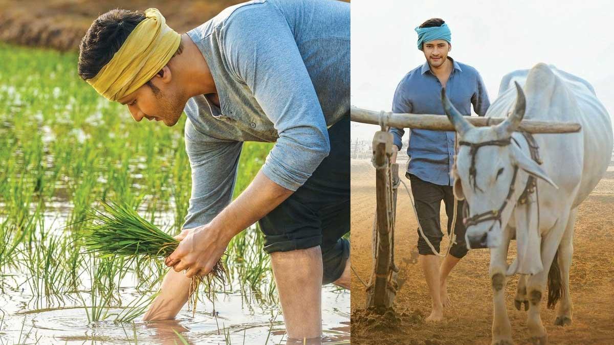 News of Ungalukkaga Oruvan Tamil Full Movie in TamilYogi website