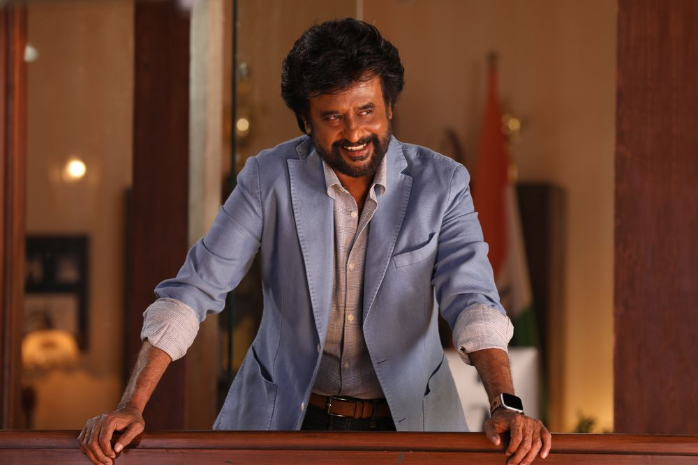 Darbar Movie Release Date Officially Confirmed by Production Team