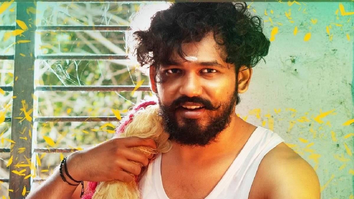 Sivakumarin Sabadham (2021) Tamil Movie Review