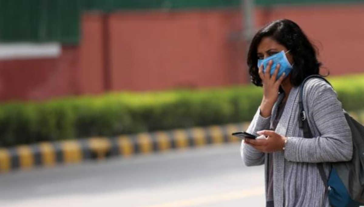 Will IPL 2020 Happen amidst the Fear of Coronavirus Spread?