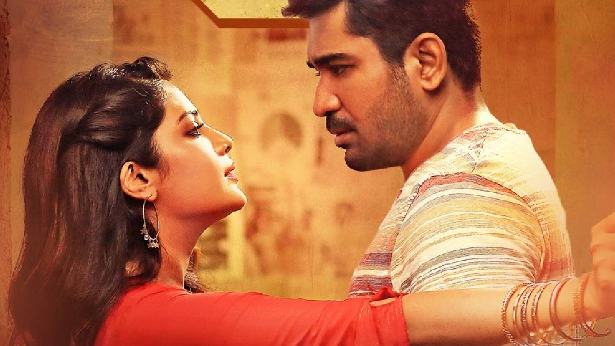 Kodiyil Oruvan review: Kodiyil Oruvan Tamil Full Movie In Theatres