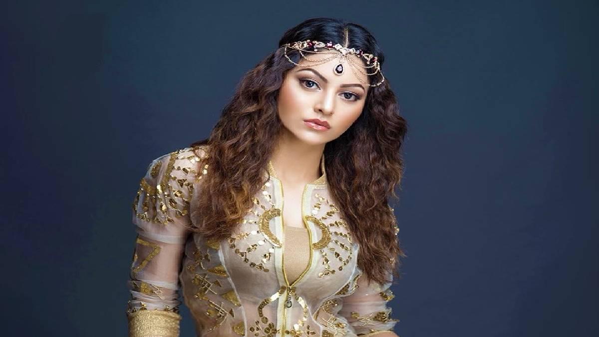 Legend Saravana Debut Movie Photos On Viral