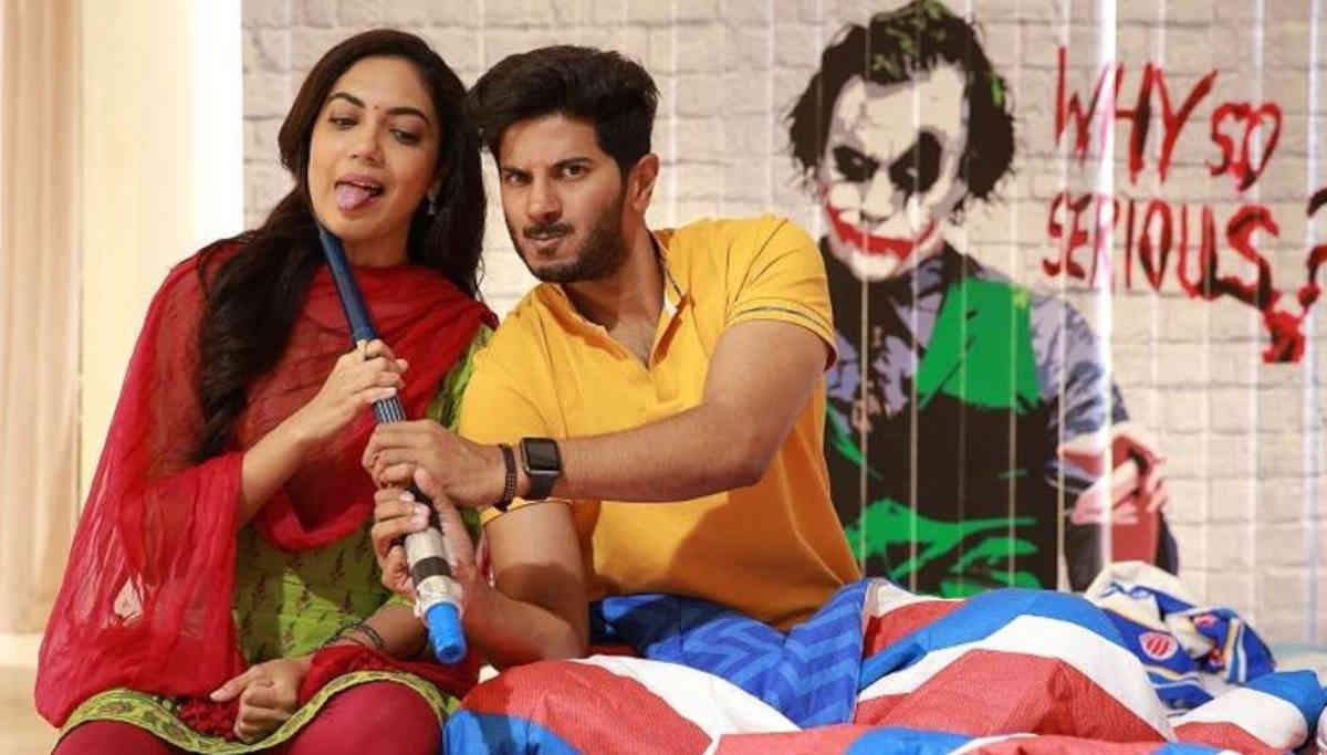 Kannum Kannum Kollaiyadithal Review: Public Opinion on Dulquer Salmaan's New Release