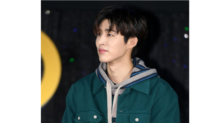 BI Quits iKON: Second Controversy on Hanbin Drug Narcotics