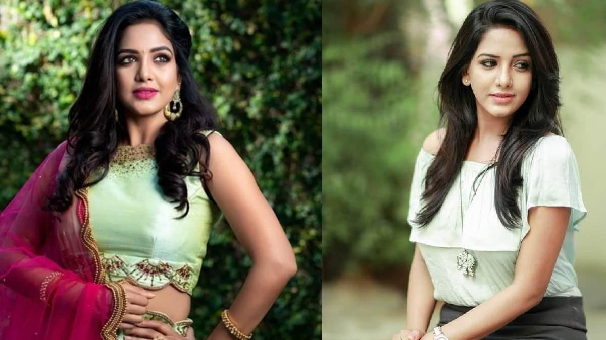 Bigg Boss Season 5 Tamil: Pavani Reddy and Milla Become BB Contestants