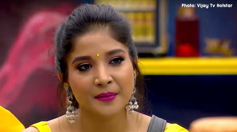 Bigg Boss 3 Tamil Elimination Today and Day 27 Written Update