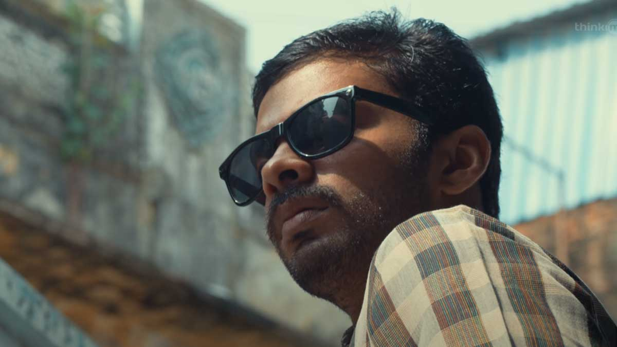 Andhaghaaram Tamil Movie Review: Kollywood hits a six in slow-burn movies.