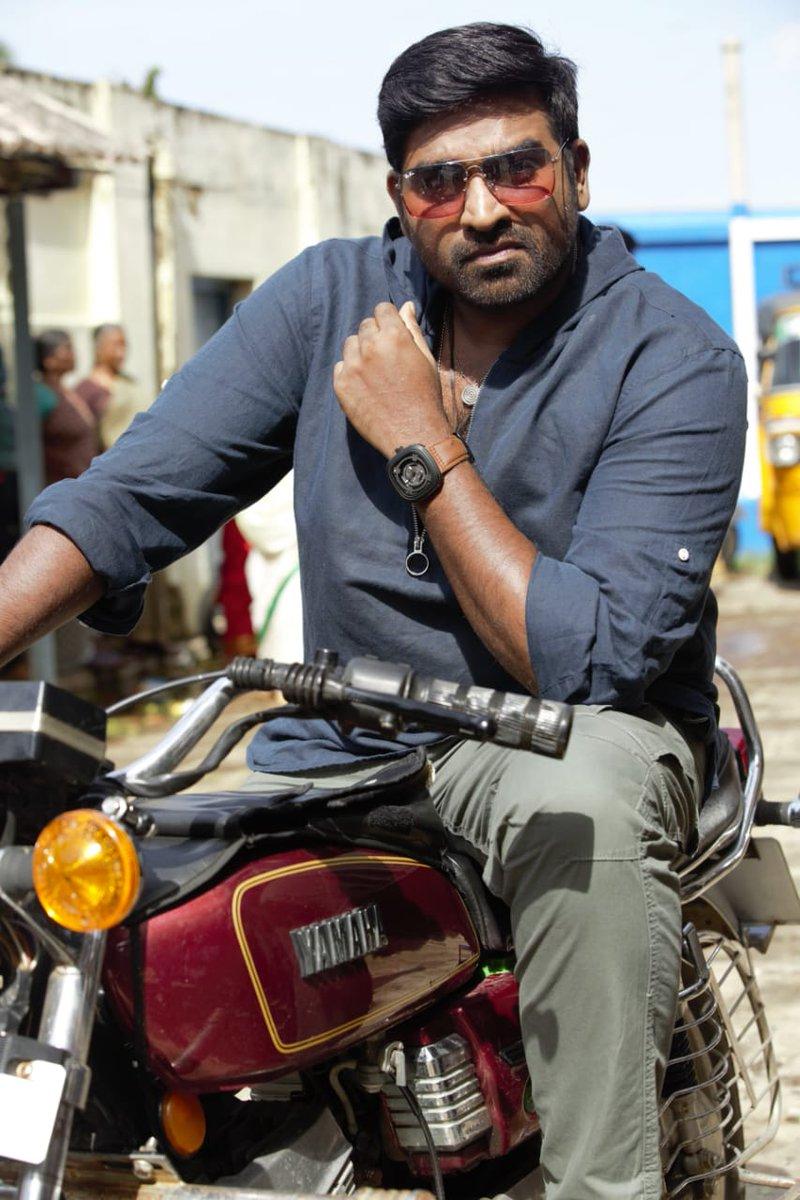 Kabir Singh Banner Dominates Chennai as Sindhubaadh Release Gets Delayed