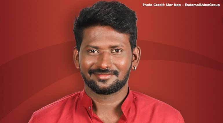 Bigg Boss Telugu 3: List of All Contestants Name and Photo