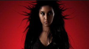 India First Tamil 3-D Horror Film Lisaa Trailer