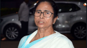 Mamata Cancels Participation in the Swearing-in Ceremony Today