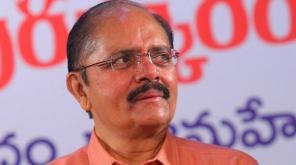 Producer Venkatrama Reddy