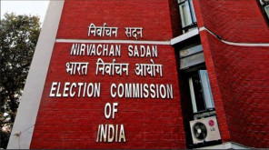 Refusal of EC to check VVPATs with EVMs may create trouble