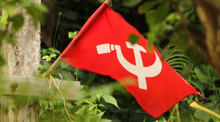 CPI (M) Left in West Bengal
