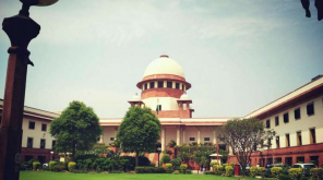 Collegium Re-Proposed Two Judges