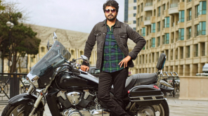 Mr Local Ticket Bookings