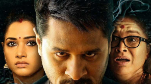 Devi 2 Movie