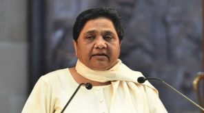 BSP Supremo against PM Modi in her Recent Speech