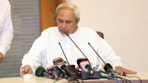 Naveen Patnaik to Become CM for Fifth Time in Odisha