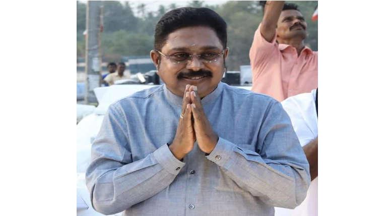Tariff wars in Tamil Nadu