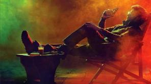 Superstar Rajinikanth with Director Karthik Subburaj Again for a New Film