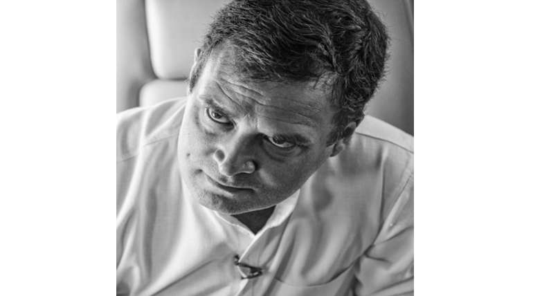 PM Modi Speech insulting Congress Leader Rahul Gandhi?