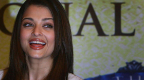 Aishwarya Rai to be Seen in Totally Different Role