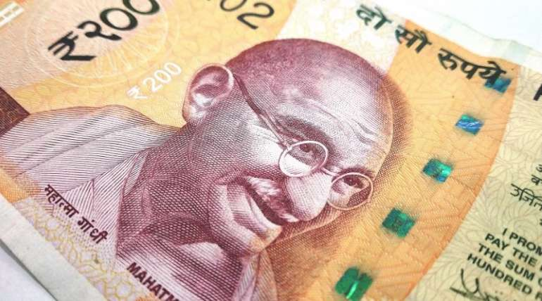 India no more in the Currency Monitoring Watch List