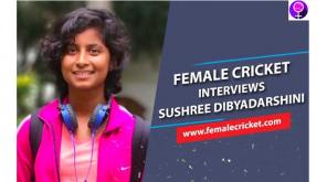 Kanaa Actress Sushree Dibyadarshini