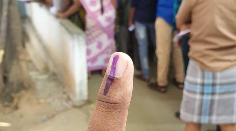 Tamil Nadu 4 constituencies Election Will Decide Next CM
