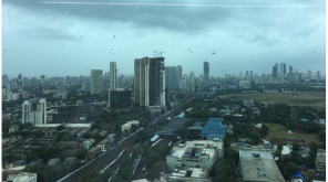 Vayu Cyclone Update