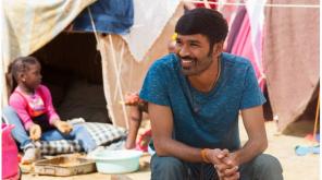 Pakkiri Movie Tamil Version of Dhanush French Film