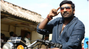 Sindhubaadh Early Morning Shows