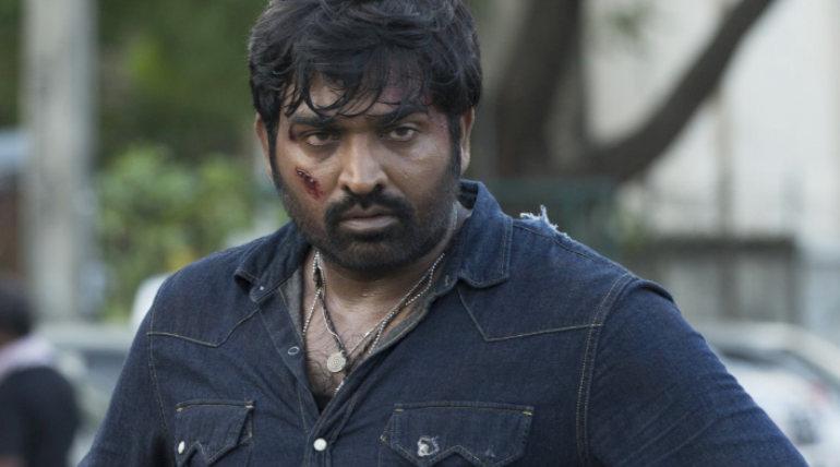 Sindhubaadh Movie Release Update: Talks Going On