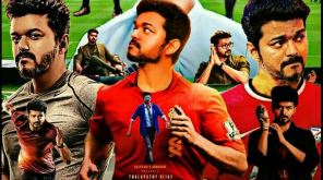 Thalapathy 63 Hot Update