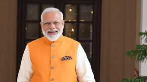 Prime Minister constitutes two cabinet panels