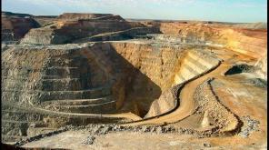 Australian Mining Field