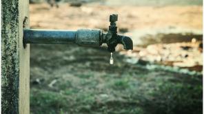 Water Scarcity in Tami Nadu