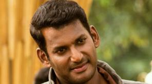 Nadigar Sangam Election 2019: Bharathiraja About Actor Vishal