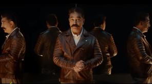 Bigg Boss 3 Tamil: Kamal Haasan in Promo