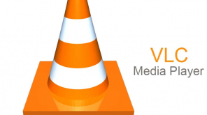 VideoLan Says VLC is not vulnerable and Safe to Use