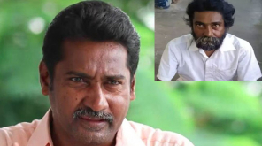 Mugilan Found Alive in Tirupathi