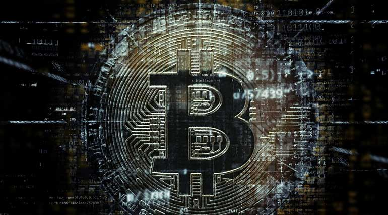 Jail term recommended for those using PRIVATE Cryptocurrency by a Government Panel in India
