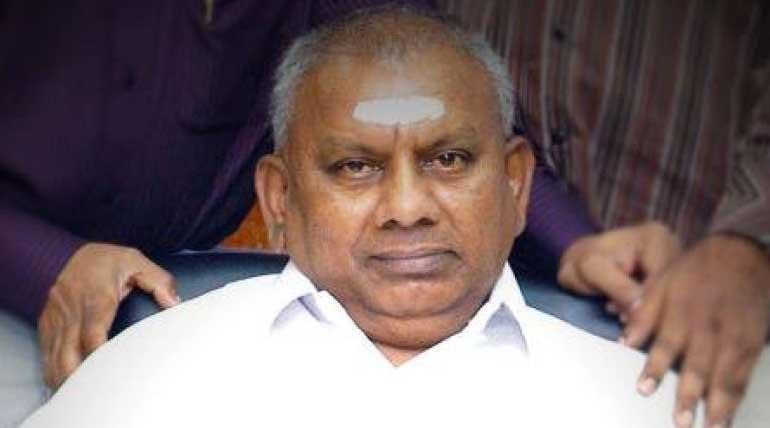 Saravana Bhavan Hotel Rajagopal Case Judgement