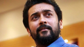 Actor Surya Questioned Angrily about Education System