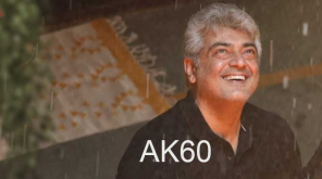 AK60 Thala Ajith Next Movie Director is H Vinoth and Zee Studios