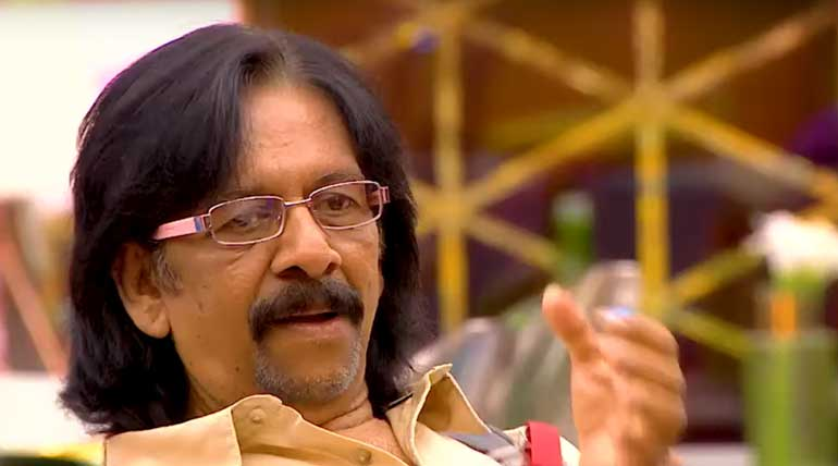 Bigg Boss 3 Tamil Elimination Heats up with Latest Promo Video