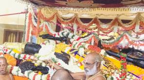 Lord Athi Varadar